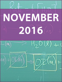 Nov2016 4