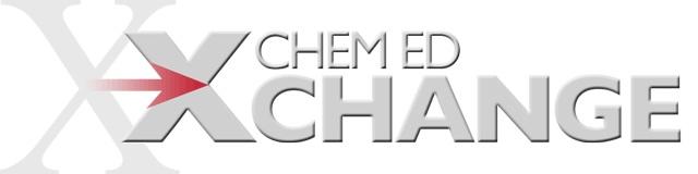 Chemedx logo