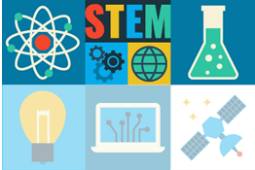 Value of chemistry stem