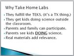 Webinar take home labs thumbnail