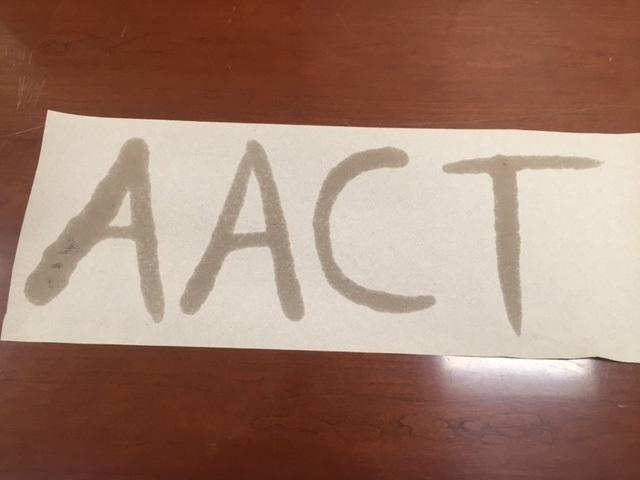 Demo anothersecretmessage teachernotes2