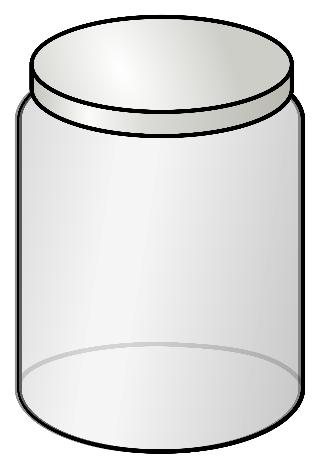 Demo globalwarminginajar jar