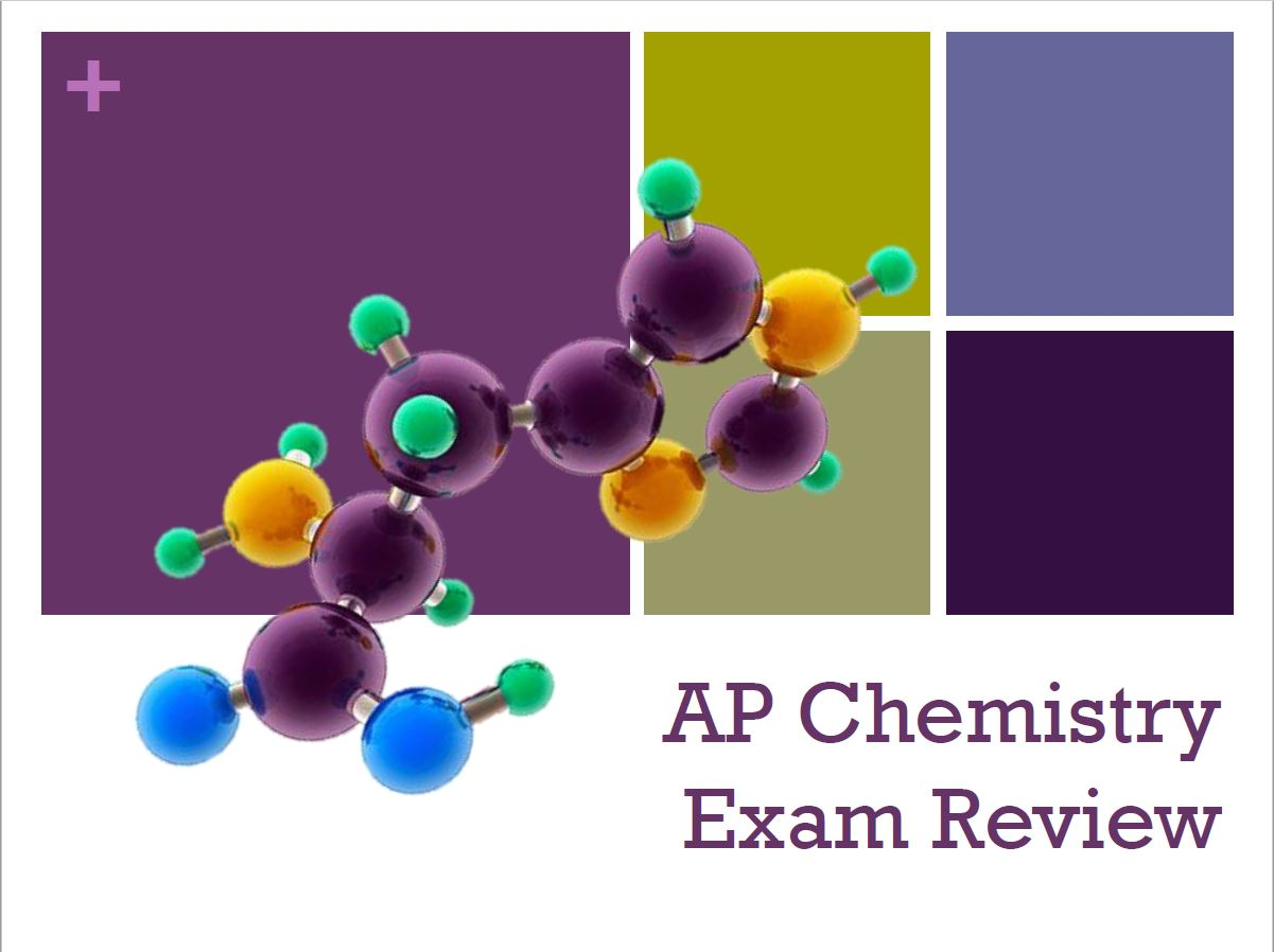 Ap review redux