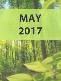 May 2017 final