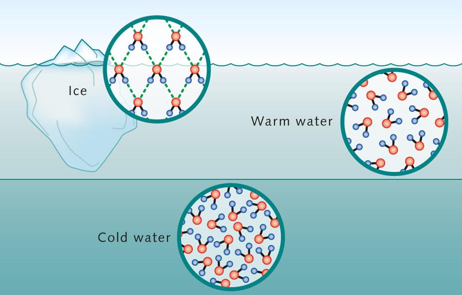Lesson watersstatesofmatter teachernotes1
