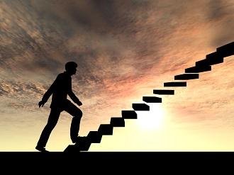 Lift climb editorial jenelle sept2017