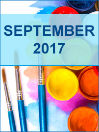 Chemistry solutions cover sept17
