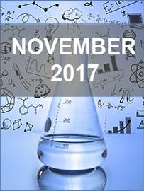 November2017 cover v16