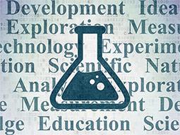 Bigstock sciencewords cover v3
