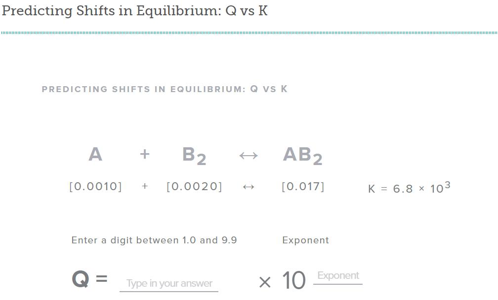 Equilibrium 4