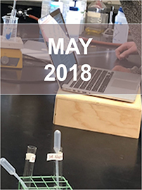 May 2018cover final smaller