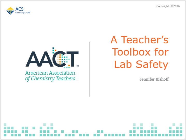 Teachers toolbox thumbnail