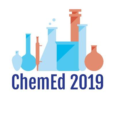 Chemed2019