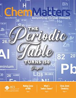 Chemmatters jan2019