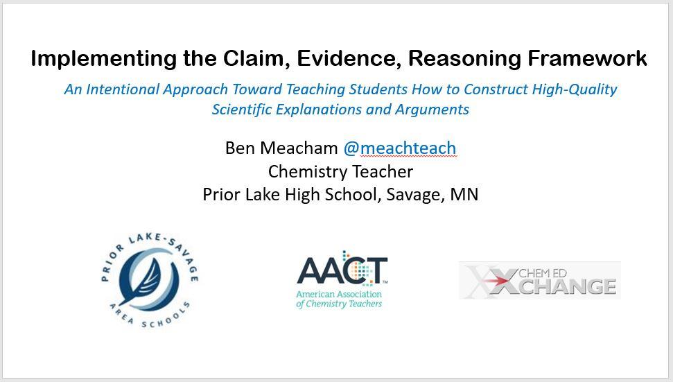 Meacham thumbnail