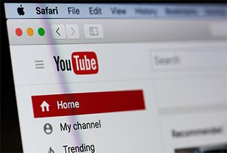 Youtube listimg cropped