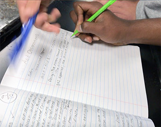 Literacy listimg cropped