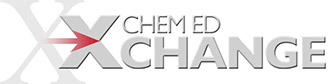 Chemedx logo list img
