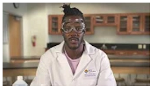 Acs chemical safety video list img5