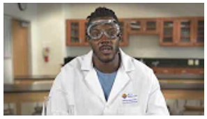 Acs chemical safety video list img6