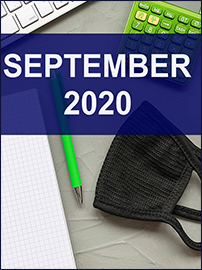 Sep 2020 cover. final