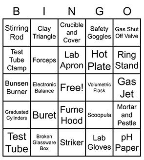 Laboratoryequipmentbingo bingocardset4 list img