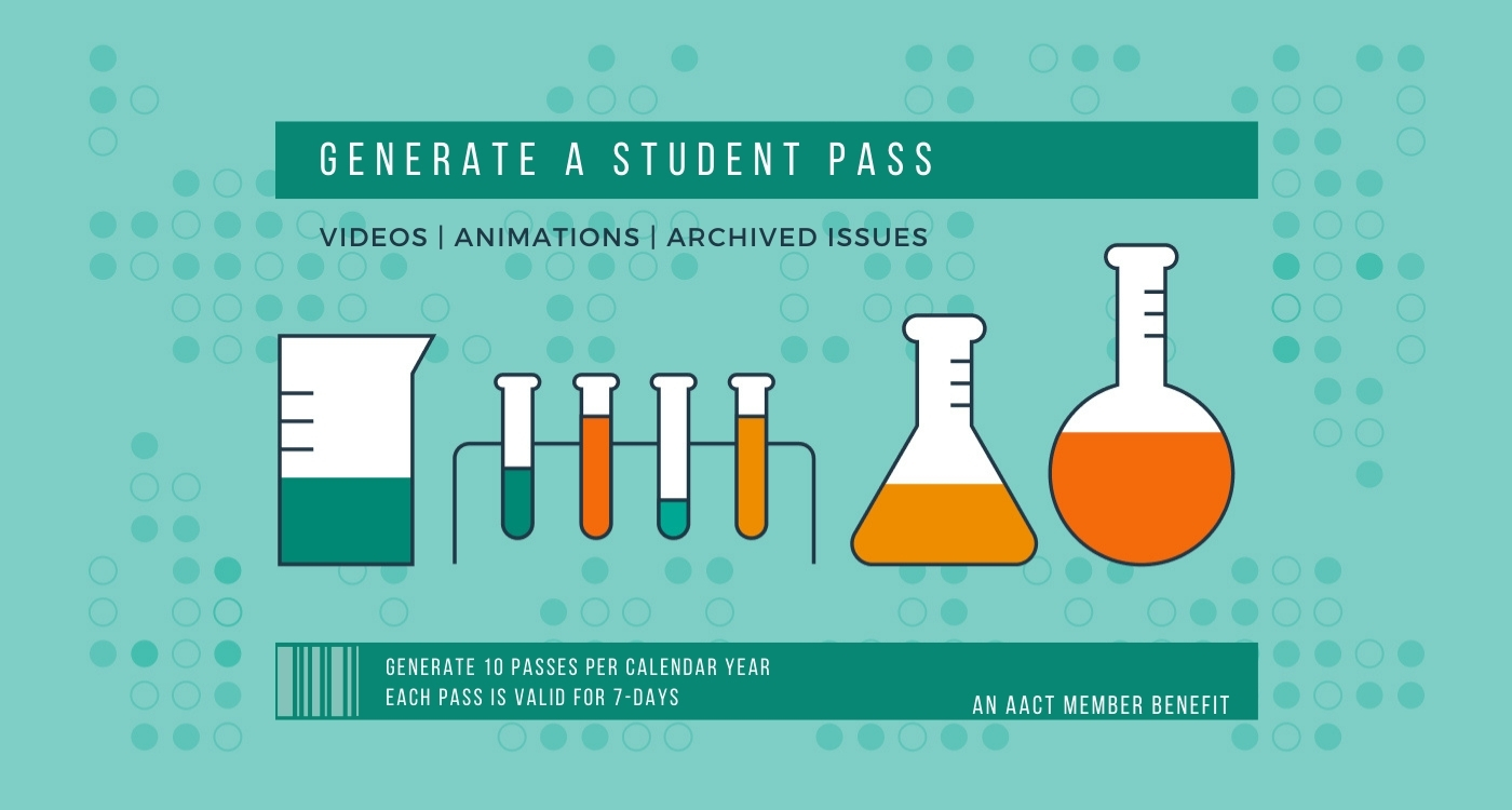 Generate a student pass