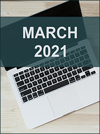 March 2021 cover final