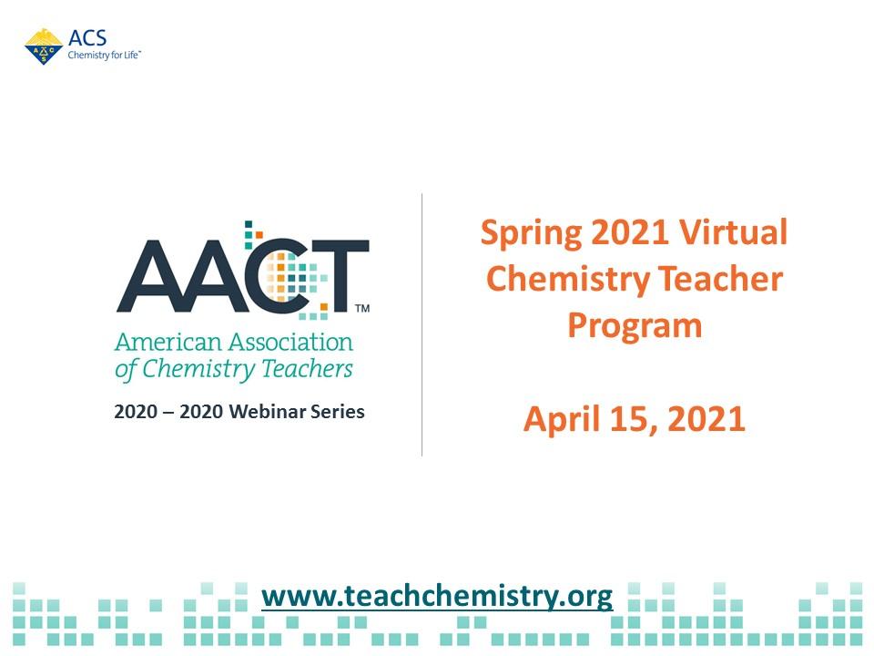Webpage image initial teacherdayprogram