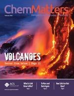 Feb21 cover