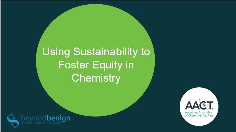 Titleslide equity chemistry may2021